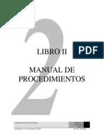 CGC+Versión+2007.10+a+31-12-2013+(3).pdf