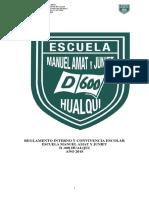 ReglamentodeConvivencia4898.pdf