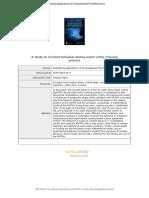 TCFM-2019-0177_Proof_hi.pdf