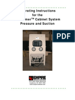 Empire Blast ProFormer Pressure and Suction Blast Cabinet Operating Instructions.pdf