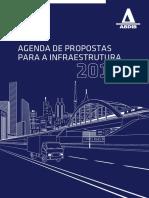 Agenda-de-propostas-da-infraestrutura-2018.pdf