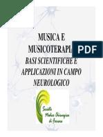 Cervello e Musica fondamenti neuroscientifici-E.Granieri.pdf
