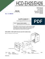 hcd-eh25-hcd-eh26.pdf