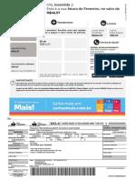 560da261-cf53-4a20-9606-a090275f7095.pdf
