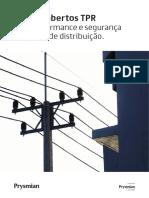 PD_004_02_PT_TPR (1)
