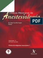Clinica de relajantes musculares 1_booksmedicos.org