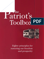 PatriotsToolbox[1]