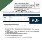Eléments de correction Passage V1.docx
