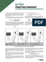 TechA_Calculo_NPSH.pdf