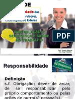 segurananotrabalhoparagestores-170218131330