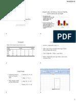 WEB_A426.pdf