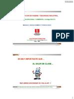 Modulo 2._Riesgo Quimico y Toxicologico.pdf