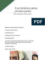 Siglo XX en América Latina (primera parte.pptx