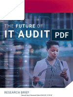 Future-of-IT-Audit-Report_res_eng_0219