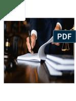 6-ventajas-de-estudiar-una-licenciatura-en-derecho.jpg
