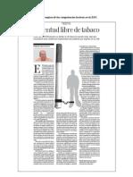 CCNN-Tabaco
