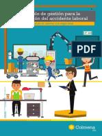 modelo-prevencion-de-accidentalidad.pdf
