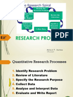 Research-Processes