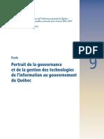 fr_Rapport2016-2017-HIVER-Chap09.pdf