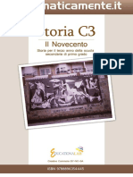 Leonetti-Storia-III