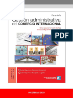 9788428339568_Incoterms 2020