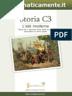 Leonetti-Storia-II.pdf