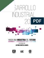 Desarrollo-Industrial-2050-AOropeza2019-completo.pdf (1)