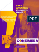 ¨XXVI CONEIMERA CUSCO 2019¨ - KS-TECH (1)
