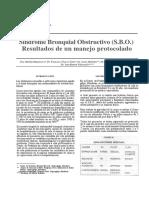 Vol18-3-1997-3.pdf