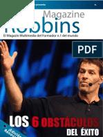 2010Magazine1Obstaculos