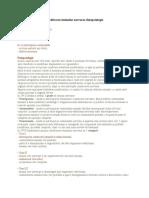01. Neurobiologie.doc