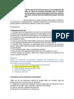 instructivo_toma_de_muestras.pdf