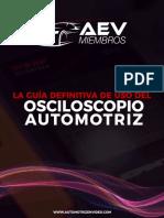 Guia+Definitiva+de+Osciloscopio+.pdf