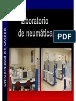 11_Laboratorio_de_neumatica_Ver.pdf