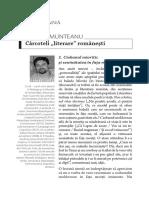 Carcoteli_literare_romanesti (1).pdf