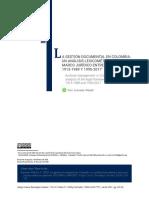 1024-Texto del artículo-1620-1-10-20180806.pdf