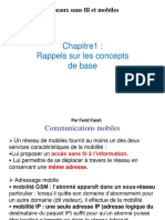 Chap_1_off