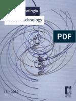 482-71-PB.pdf