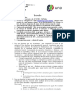 ListaMecanica2010-2