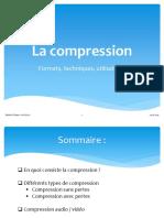 la-compression-pierre