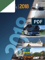 AnuárioCNTtransporte_2018