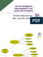 Metodologia de La Investigacion.cap.8-Muestra(4)(1)