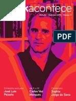 wookacontece-dezembro-2019.pdf