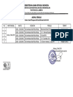 tempat-penguji-3.pdf