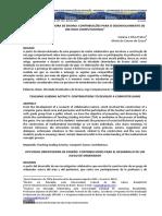 1718-4299-2-PB.pdf