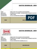 CRONOGRAMA DE DEMOLICION TOTAL   real 2.xlsx
