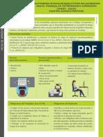 FAP TMERT P Administrativos (OD65122018)