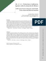 Estructura y tendencias.pdf