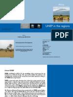 UNEP ROA_2005