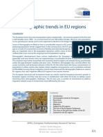 demographic-trends-eu-regions-final